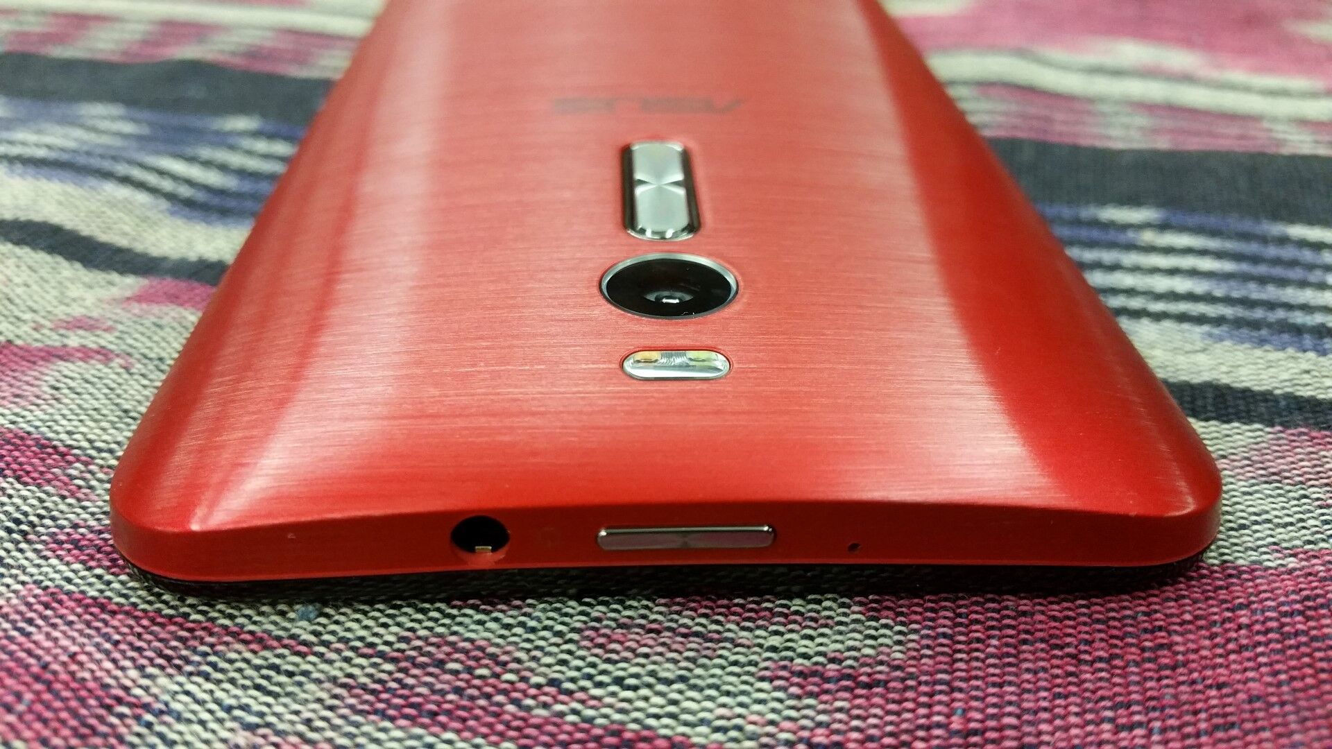 ASUS Zenfone 2 Review [UPDATE] 20