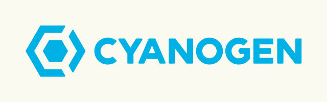 Foxconn invests in Cyanogen $110 million 17