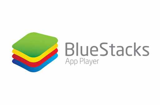 Bluestack Android simulator finally released for Mac 18