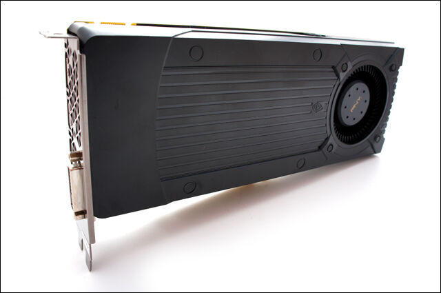 NVIDIA GeForce GTX 950 Ti in the works 30