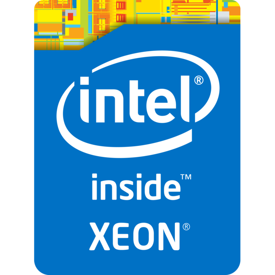 Intel bring Xeon to mobile — Real workstation laptop is near 20