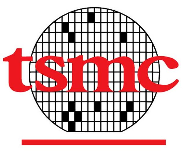 TSMC begins 16nm production — Nvidia Pascal, Ops! iPhone 6s is near 26