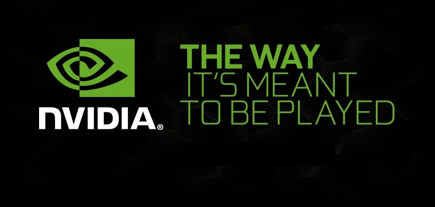 NVIDIA GTX 1080 to feature GP104 and GDDR5X memory? 17