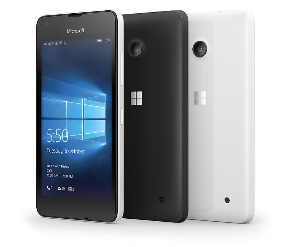 Latest preview build of Windows 10 mobile breaks charging 23