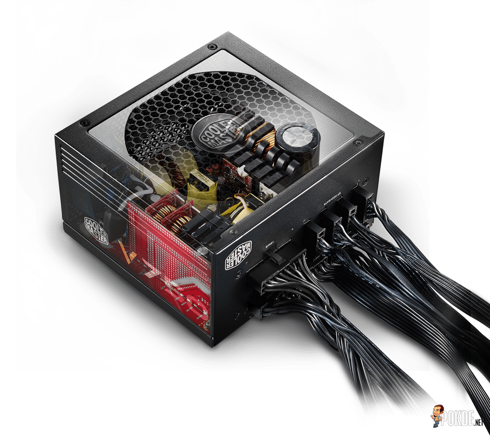 MSI announces second generation MSI ECO motherboard series 27