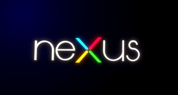 HTC may manufacture the 2016 Nexus smartphone 14