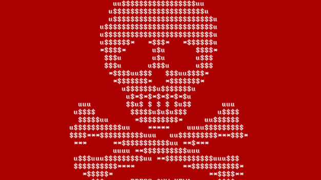 Petya ransomware cracked — solution available for free 21