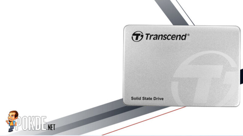 Transcend SSD220S offers new choice for budget PC builders 22