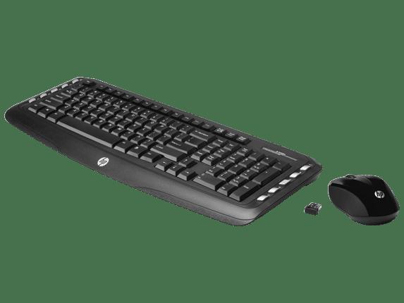 Wireless keyboards prone to keylogging exploit 19