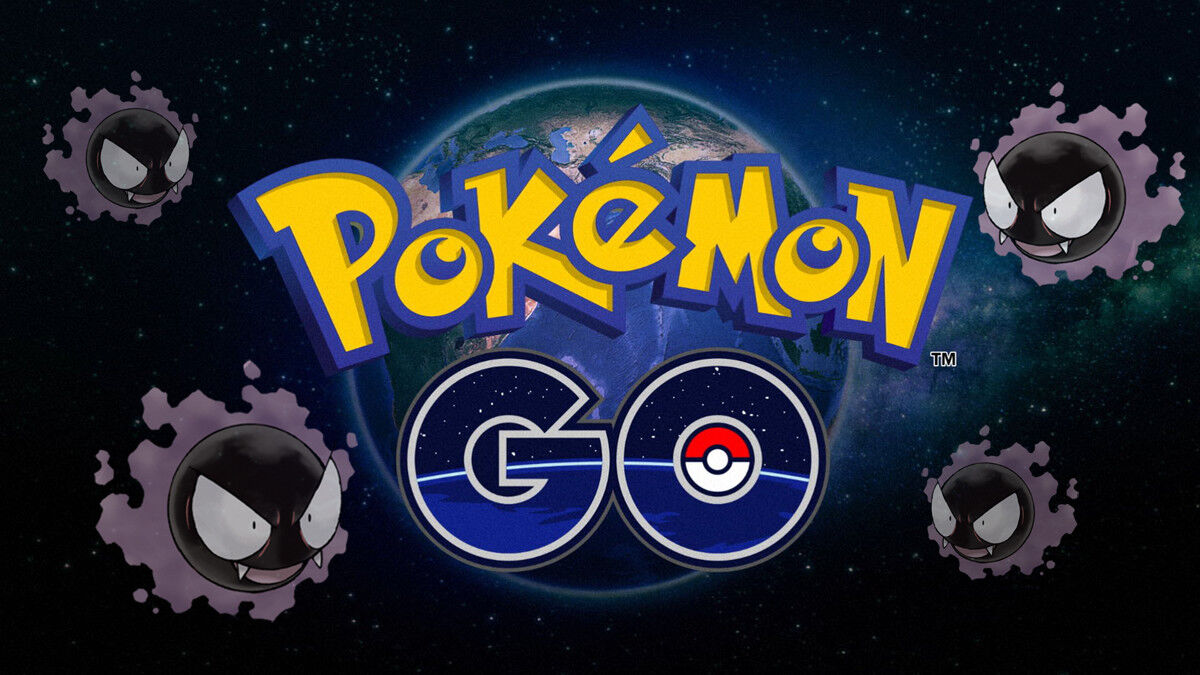 Installing Pokemon GO? You might be installing malware too 28
