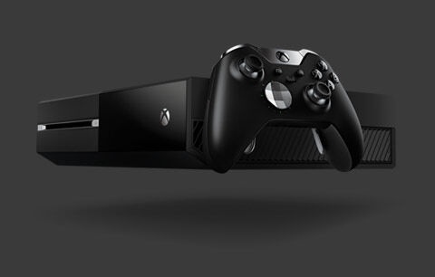 Xbox One sees price cuts as Xbox One S looms around the corner 21