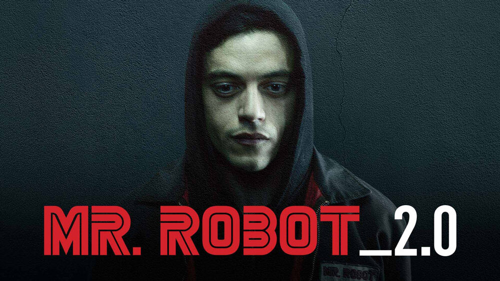 Mr. Robot returns as exclusive show on iflix 24