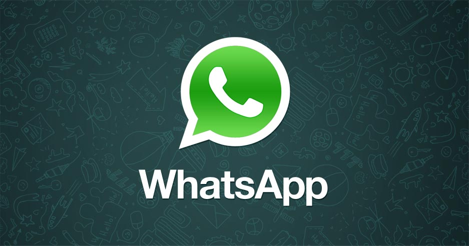 PSA: There is a Fake WhatsApp Designed to Steal Sensitive Information 23