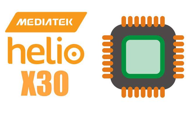MediaTek to release Helio X30 10nm SoC  — rumored to be on par with the Snapdragon 821 21