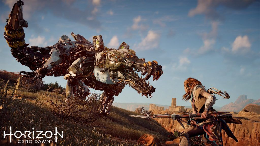games playstation 4 xbox one PC february 2017