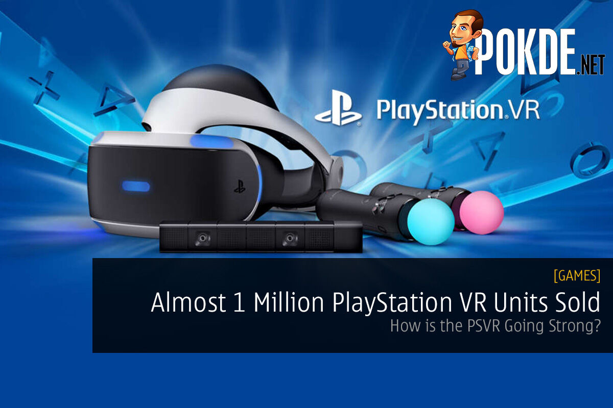 playstation vr psvr sony interactive entertainment worldwide