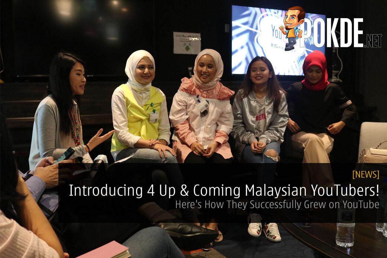 Google YouTube Malaysia