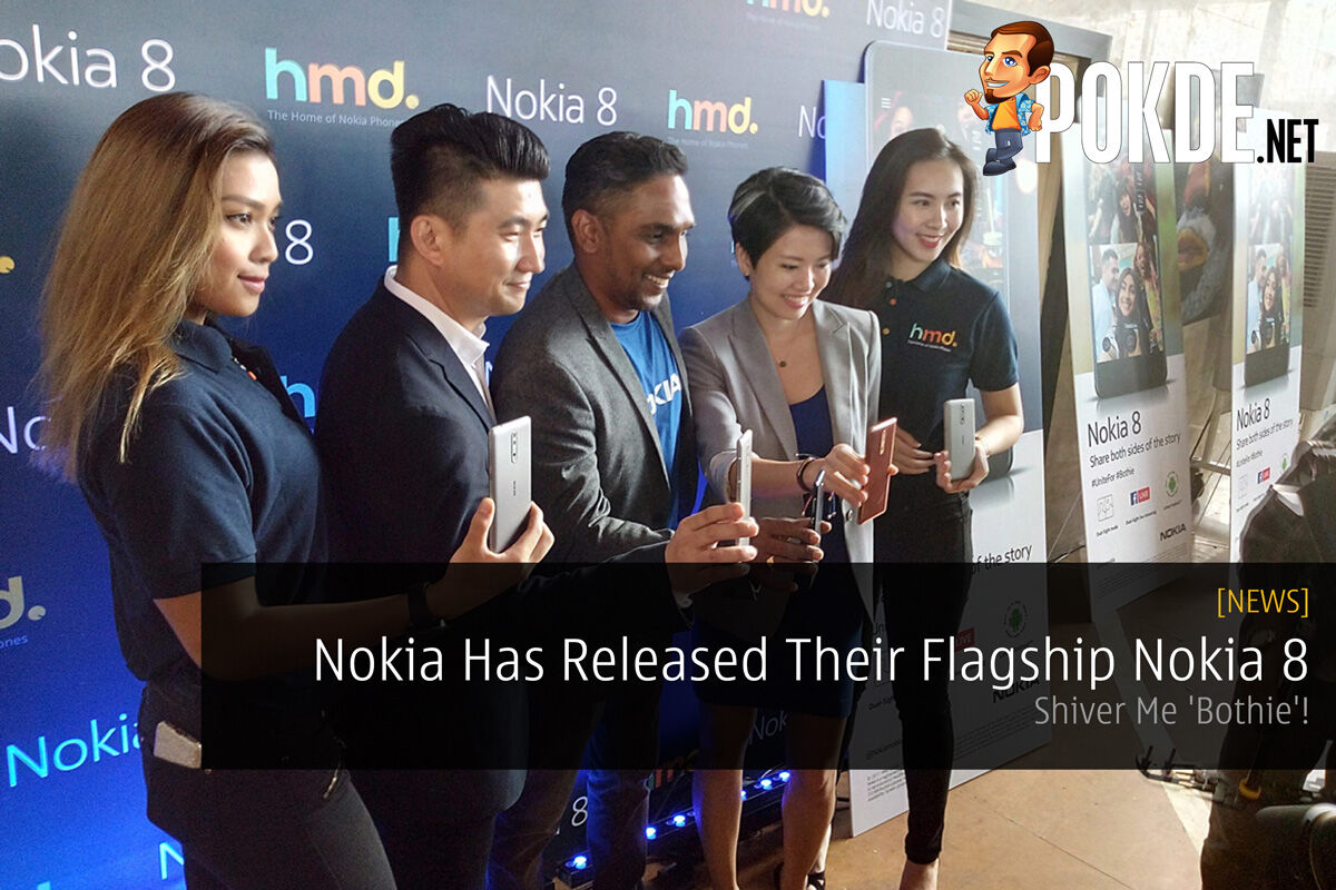 Nubia M2 Play to arrive in Malaysia at RM799; with NeoVision 6 image engine for better photos 33