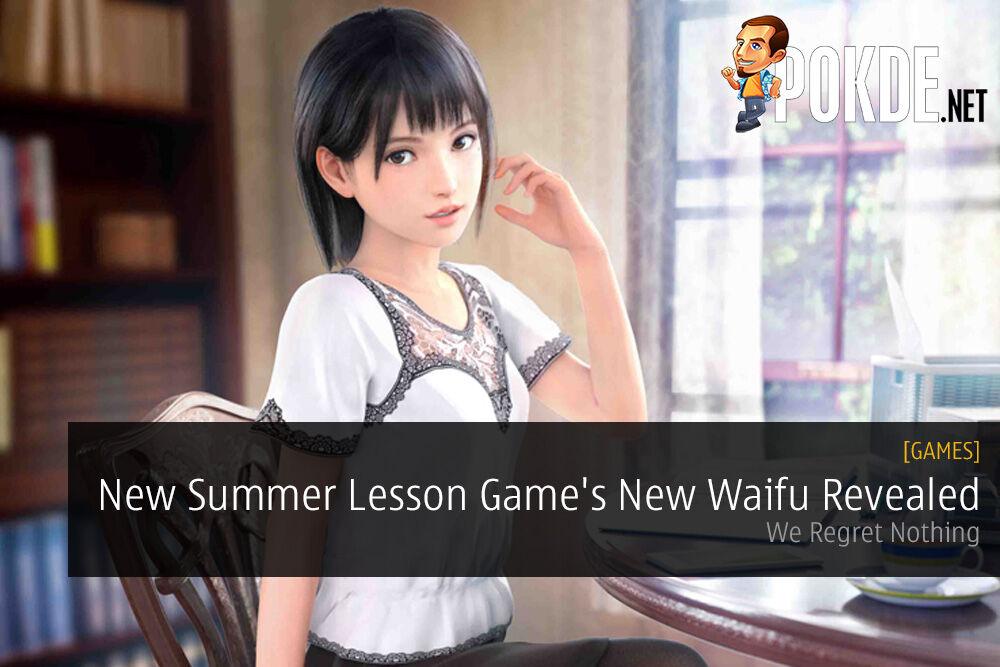Summer Lesson: Chisato Shinjo – Seven Days of Etude