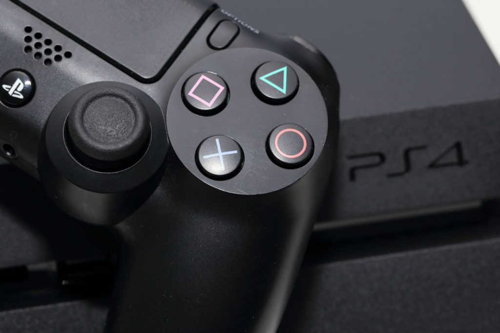 Sony Possibly Changing PS Plus