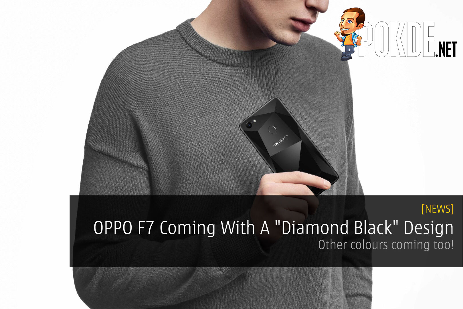 Both OPPO F5 and OPPO A83 Get Price Cuts - Nearly 200 bucks off 25