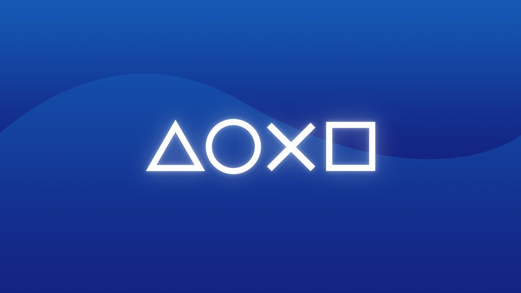 Some PS4 Users Have to Factory Reset After Receiving Glitchy Message