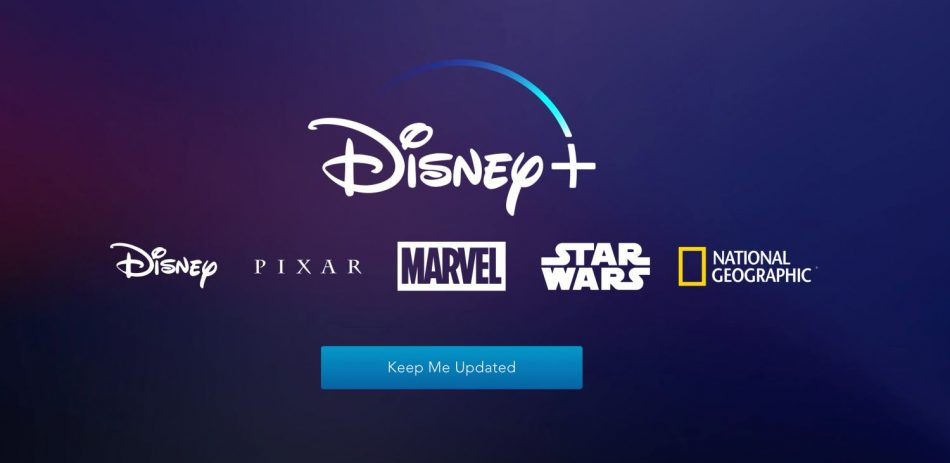 Disney Shutting Down Most Of Their Channels in Southeast Asia 19