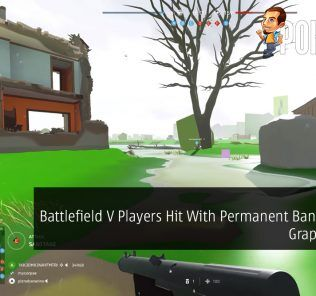 Battlefield V Players Hit With Permanent Bans for This Graphics Mod 31