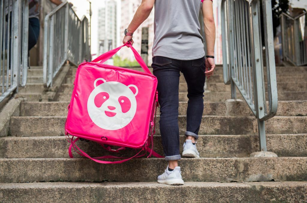 Tesco And foodpanda Teams Up Where You Can Order Up To 3000 Items 18
