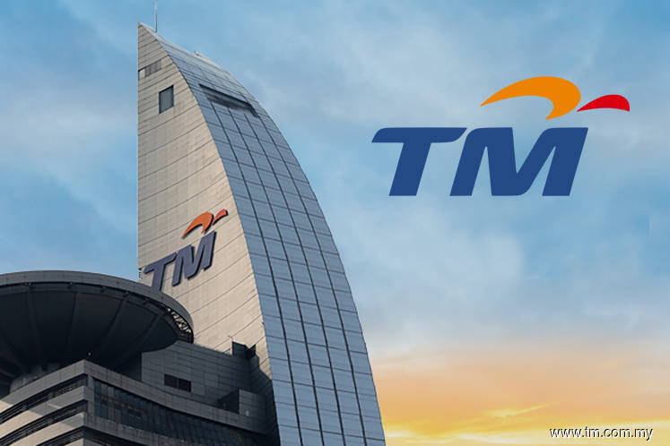 TM Broadband Lite 1Mbps is Back in Malaysia - But Why Though? 27