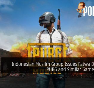 Indonesian Muslim Group Issues Fatwa Declaring PUBG and Similar Games Haram 21
