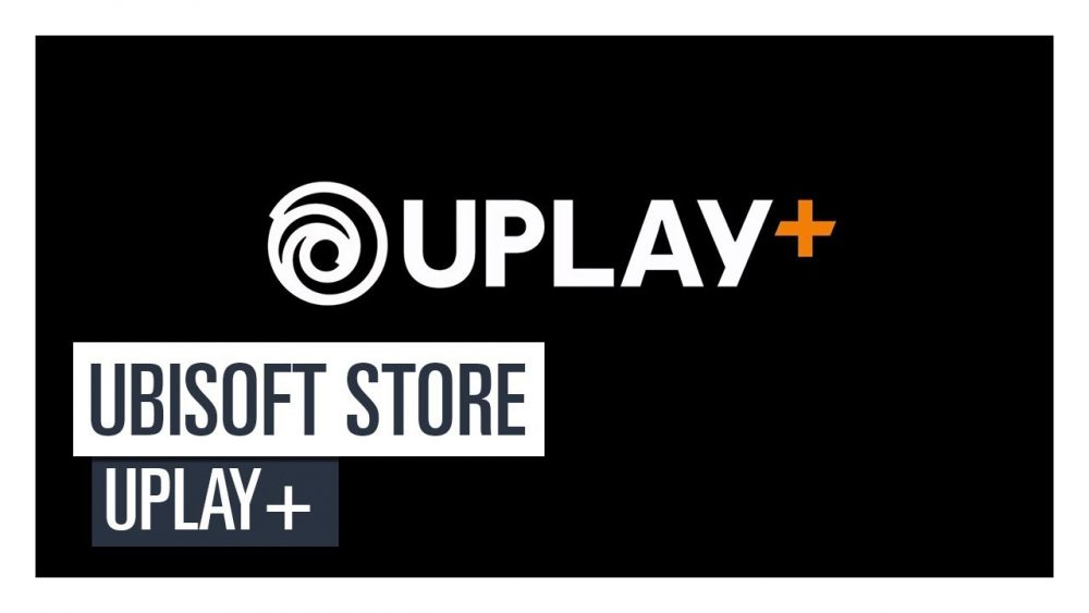 [E3 2019] Ubisoft to Launch Uplay+ Premium Game Subscription Service 18