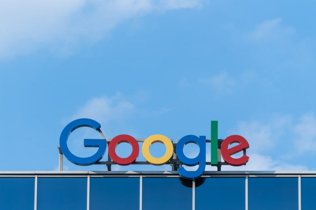 Google Conversational Search Experience Improves Result Accuracy 22