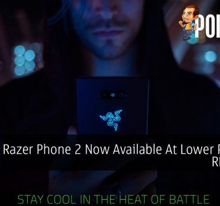 Razer Phone 2 Now Available At Lower Price Of RM2,229 26