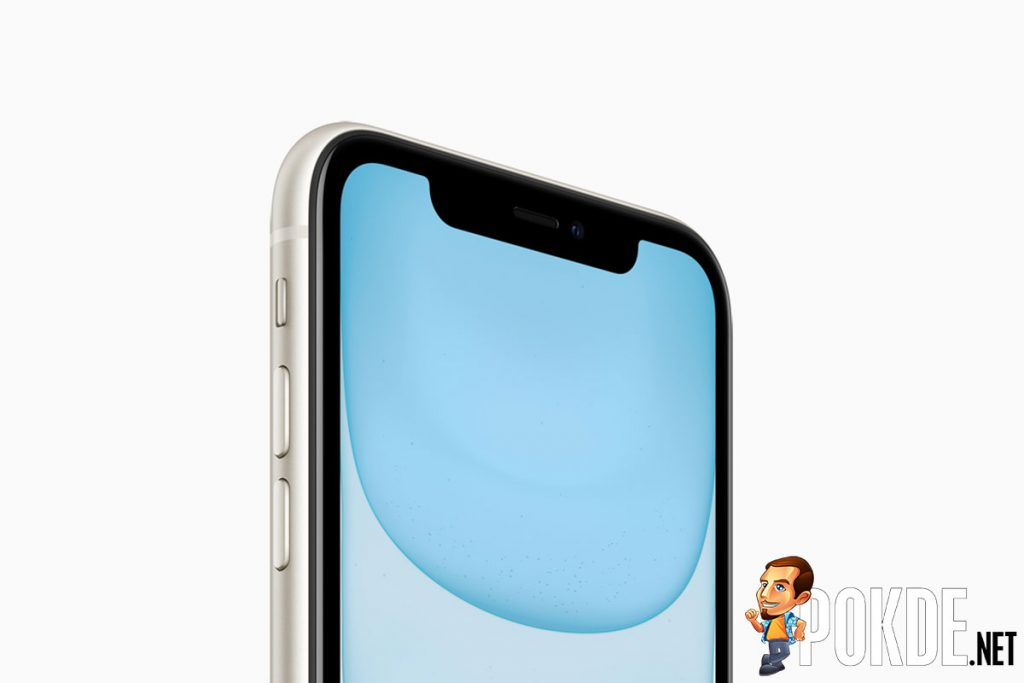 Future iPhone Models Might Come With Punch-Hole Selfie Cameras and Foldable Displays 18