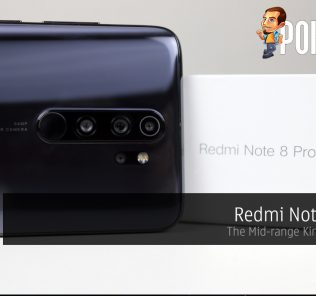 Redmi Note 8 Pro Review — The Mid-range King Returns? 31