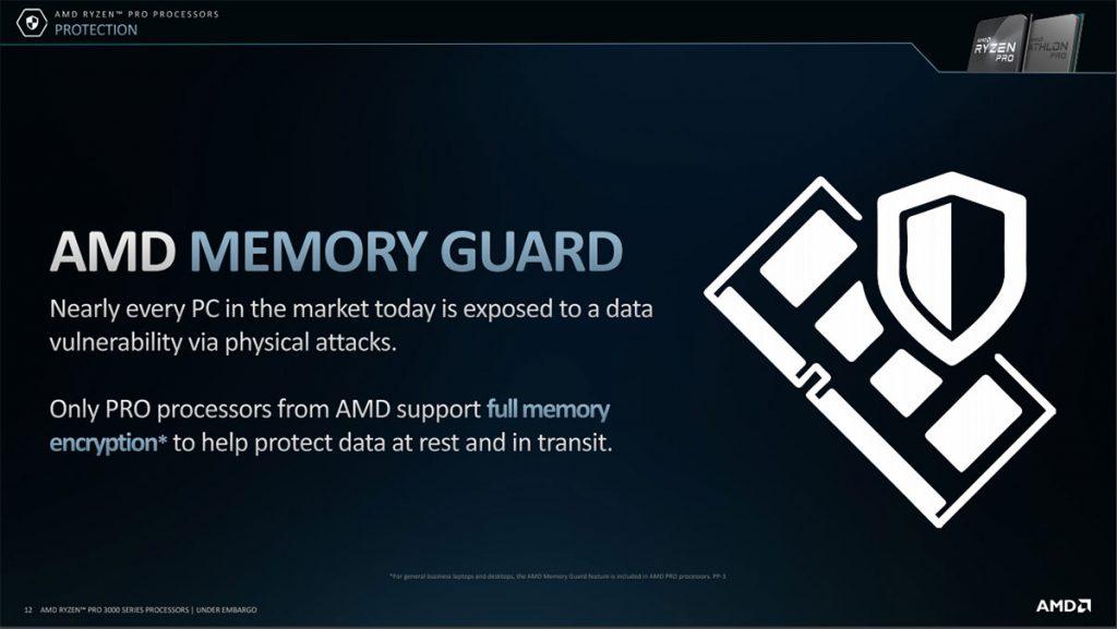 amd-ryzen-pro-3000-series-memory-guard