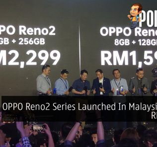 OPPO Reno2 Series Launched In Malaysia From RM1,599 39