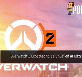 Overwatch 2 Expected to be Unveiled at BlizzCon 2019