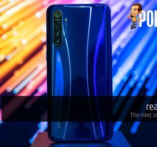 realme XT Review — the next step forward 25