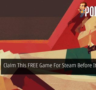 Claim This FREE Game For Steam Before It's Gone! 19