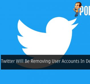 Twitter Will Be Removing User Accounts In December 2019 24