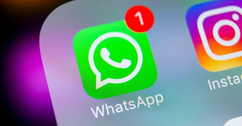 Here's What Happens If You Don't Accept WhatsApp Privacy Changes 19