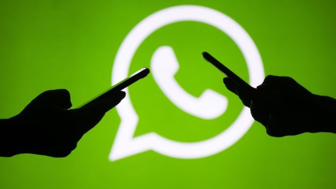 Growing Concerns on WhatsApp Privacy and Encryption After Investigation 23