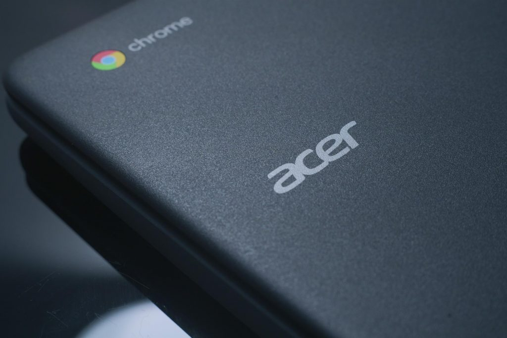 Acer Targeted With Million Dollar Ransomware Attack 21
