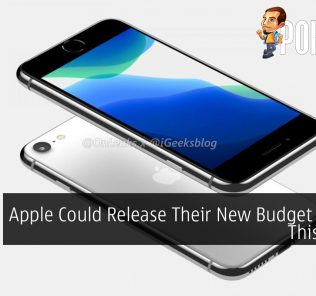 Apple Could Release Their New Budget iPhone This March 17