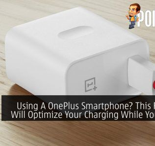 Using A OnePlus Smartphone? This Feature Will Optimize Your Charging While You Sleep 28