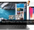 New Dell Feature Lets You Control Your iPhone on PC