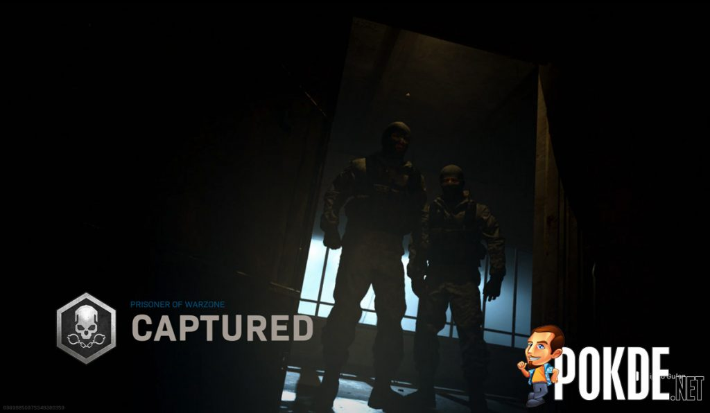 Popular Call Of Duty Warzone Cheat Program Has Malware Hidden Inside 19