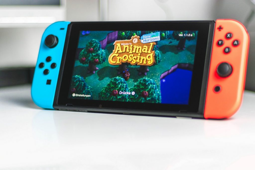 New Details Give Clearer Idea on When Nintendo Switch Pro Might Be Launching 20